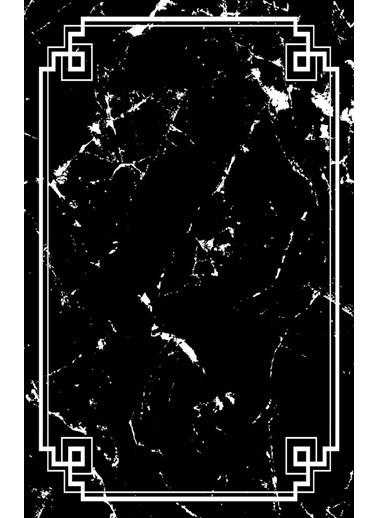 Soley 70x110 Çok Amaçlı Paspas - 19-0409-02 Renkli